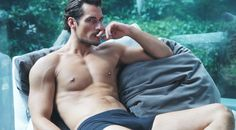 #GandyForAutograph @marksandspencer @BritishVogue http://www.vogue.co.uk/news/2014/09/15/david-gandy-underwear-pictures-and-video