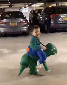 Cute Funny Baby Videos, Cute Funny Babies, Cute Funny Animals, Funny Cute, Funny Laugh, Funny Jokes, Baby Pictures, Funny Pictures, Baby Memes