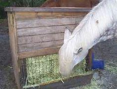 wooden pallet Horse Feeders Hay | wooden pallet Horse Feeders Hay - Bing Images