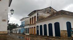 Rock Lee, Trip Advisor, Houses, Mansions, House Styles, Home Decor, Rio De Janeiro, Brazil, Homes
