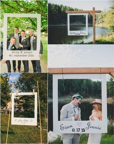 7 Creative Polaroid Wedding Ideas Too Cool to Pass up! 7 Creative Polaroid Wedding Ideas Too Cool to Pass Creative Polaroid Wedding Ideas Too Cool to Pass up!Photos are considered to be Romantic Wedding Receptions, Wedding Reception Decorations, Romantic Weddings, Wedding Themes, Wedding Events, Vintage Weddings, Unique Weddings, Wedding Dresses, Plan Your Wedding