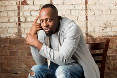 TV One's Unsung Returns with Wyclef Jean and Jagged Edge