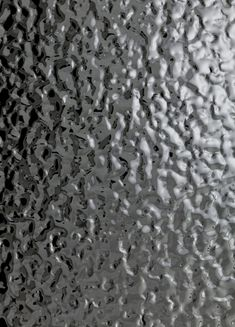 Spiegelglanz Lava Smokey Grey Concrete Texture, Metal Texture, Glass Texture, Specialty Chemicals, Formica Laminate, Material Science, Material Board, Texture Mapping, Textures Patterns