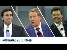 Ford Shares Highlights From Its NAIAS Showcase https://keywestford.com/news/view/1630/Ford-Shares-Highlights-From-Its-NAIAS-Showcase.html?source=pi