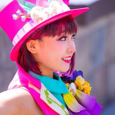 Carnival Festival, Lions, Cosplay, Dance, Costumes, Disney, Image, Women, Photography