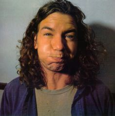 Discover images and videos about Eddie Vedder from all over the world on We Heart It. Chris Cornell Young, Ed Vedder, Jeff Ament, Matt Cameron, Grateful Dead Music, Pearl Jam Eddie Vedder, The Jam Band, The Strokes, Band Posters