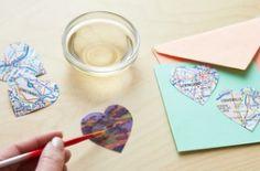 DIY -- How To Make Your Own Stickers