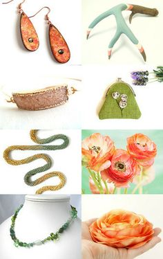 Did you see ? by flowergirl on Etsy--Pinned with TreasuryPin.com