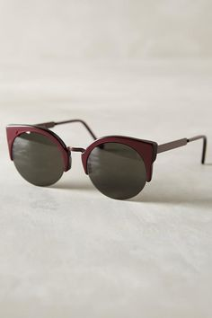 Shop the Super Lucia Francis Sunglasses and more Anthropologie at Anthropologie today. Read customer reviews, discover product details and more.