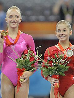 Nastia Liukin: 'Gymnasts Don't Get to Eat 12,000 Calories' http://www.people.com/people/article/0,,20225809,00.html