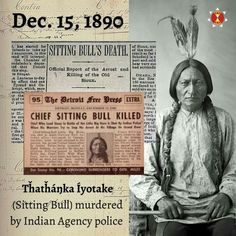 Sitting Bull, The Mont, Dance Movement, Police, Instagram Posts, Indian, People, Law, America