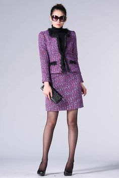 images of corporate dress for women | What to wear to office party