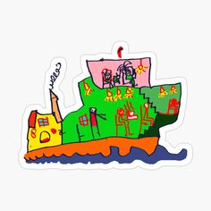 Designs, Bart Simpson, Kids Outfits, Baby, Sticker, Snoopy, Children, Fictional Characters, Clothes