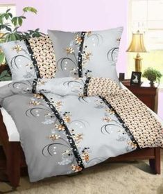Diana krepp ágynemű garnitúra R306-1 Diana, Comforters, Blanket, Bed, Home, Creature Comforts, Quilts, Stream Bed, Ad Home