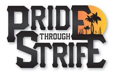 Check out Pride Through Strife on ReverbNation