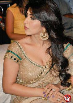 You xxx Telugu aunty actors bra sorry