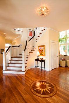 builddirect: hardwood flooring kempas hardwood flooring royal