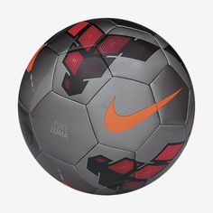 Nike-Luma-Soccer-Ball