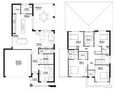 Belle View 26   Better Built Homes