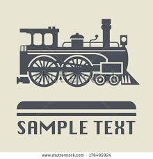 Steam Train illustrations - Google Search