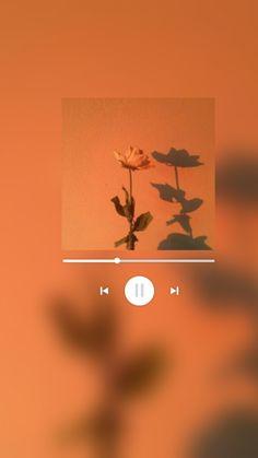 Cartoon Wallpaper Iphone, Cover Wallpaper, Mood Wallpaper, Cute Disney Wallpaper, Aesthetic Pastel Wallpaper, Music Wallpaper, Cute Wallpaper Backgrounds, Aesthetic Backgrounds, Tumblr Wallpaper