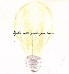 I have too many pins for these lyrics. Fix You - Coldplay Fix You Coldplay, Coldplay Tattoo, Coldplay Lyrics, Music Lyrics, Fix You Lyrics, Coldplay Poster, Coldplay Quotes, Tattoo Lyrics, Tattoo Ideas