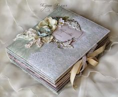Álbum con el alma: la boda álbum