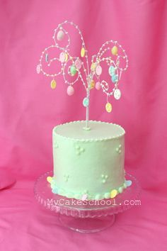 Blog | MyCakeSchool Blog | Taking Your Cakes to the Next Level | Page 12