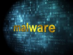 El malware es creado con la intención de introducirse en forma oculta en las computadoras y causar daño a su usuario o conseguir un beneficio económico a sus expensas.