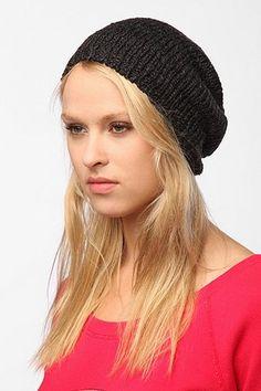 BDG Lightweight Beanie Hat - Urban Outfitters ade589d7a355