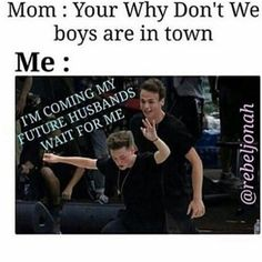 I will post Why Don t We boys picture and memes # Fanfiction # amreading # books # wattpad Zach Herron, Jack Avery, Corbyn Besson, Future Boyfriend, To My Future Husband, Happy Husband, Happy Wife, Funny Quotes, Funny Memes