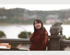 #taipei#taiwan#사진 #감성사진 #korean #여행스타그램 #awesome #셀카그램 #shooting #snapshot #스냅사진 #beautyandthebeast # #대만 #타이페이 #그림 #작품#photo #photographer #photography #canon5d #lens#beauty#beautiful#shutter#trip#dslr #sketch#camera #art #nature#사진 http://tipsrazzi.com/ipost/1504937277112166903/?code=BTinHrjg6n3