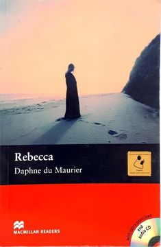 Rebecca: Upper by Daphne Du Maurier (Mixed media product, Rebecca Daphne Du Maurier, Chapter Books, Great Deals, Mixed Media, Classic, Movie Posters, Kids, Ebay, Derby
