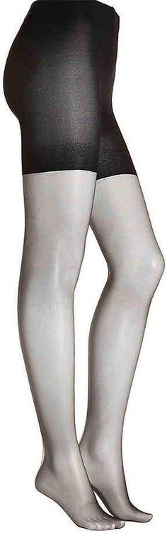 be9716a764 Via Spiga Flawless Shaper Control Top Tights - Women's  #Shaper#Flawless#Spiga Women's