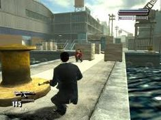 Download Game Made Man RIP Gratis Link Mediafire | Ardiansyah Blog