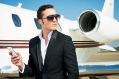 8 Tips That Could Get You to Millionaire Status (If That's Your Goal)
