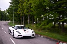 2014 Koenigsegg Agera R HD Wallpaper is hd wallpaper for desktop background iphone, computer, laptop, android, smartphone mobile with high resolution at Kceapa.com