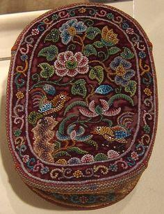 File:Peranakan woman's ceremonial purse, Honolulu Museum of Art II.JPG