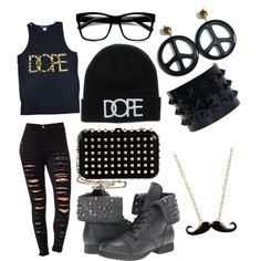 128 Best Teenage Girl Outfits Images Stylish Clothes Cozy Outfits