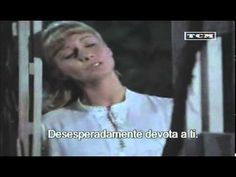 Hopelessly devoted to you - Olivia Newton John Song Images, Hopelessly Devoted, Olivia Newton John, Greatest Songs, Crossover, Singers, Youtube, Music Videos, Celebrities