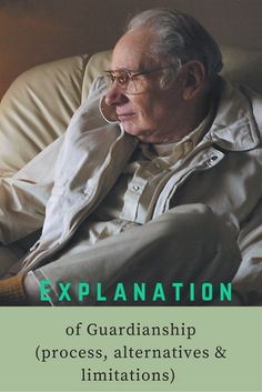 A handbook explaining exactly what adult guardianship is, its limitations, alternatives and processes. Harris County, Good To Know, Retirement, Daddy, Presentation, Public, Fictional Characters, Fantasy Characters, Dads
