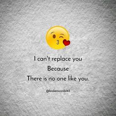 Cute love quotes - Please Turn on post notifications ⤴️ Like👍 comment✍️ & Share✅✅✅ ————————————————————— punjabi status punjabis Love Husband Quotes, Brother Quotes, I Love You Quotes, Romantic Love Quotes, Love Yourself Quotes, Unique Quotes, Besties Quotes, Best Friend Quotes, True Quotes