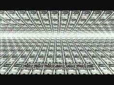 Zeitgeist 2: Addendum (1/9 - NL ondertiteling)