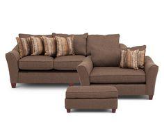 Fremont Sofa Group 1 178