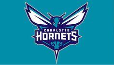 Charlotte Hornets Logo | Ah, Charlotte Hornets, por que demorou tanto tempo para voltar ...