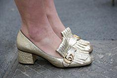 Milan_Fashion_Week_Fall_16-MFW-Street_Style-Gucci-shoes-