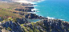 Sintra Coast Line Portugal, Heated Pool, Portuguese, Coast, Beach, Water, Outdoor, Renting, Lisbon