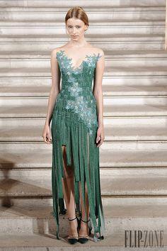 Rami al Ali Fall-winter 2014-2015, official pictures - Couture - http://www.flip-zone.net/fashion/couture-1/independant-designers/rami-al-ali-4794
