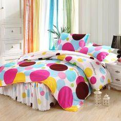 Bedding Sets | Cheap Best Floral Bedding Sets Online Sale At Wholesale Prices | Sammydrees.com Page 3