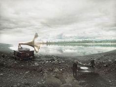 Erik-Johannsson-surreal-making-of-6